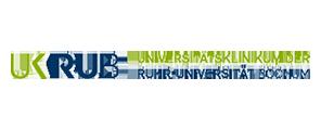 Ruhr-Uniklinikum Bochum