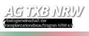 AG TBX NRW
